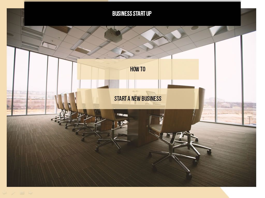 Start up business powerpoint template creative geek solution start up business powerpoint template creative geek solution toneelgroepblik Choice Image