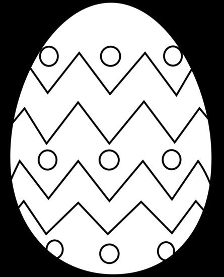 free clip art easter egg easter egg coloring pagespreschool - Easter Eggs Coloring Pages