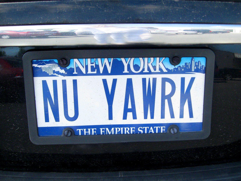 new york new york long island ny long island new york pictures pinterest