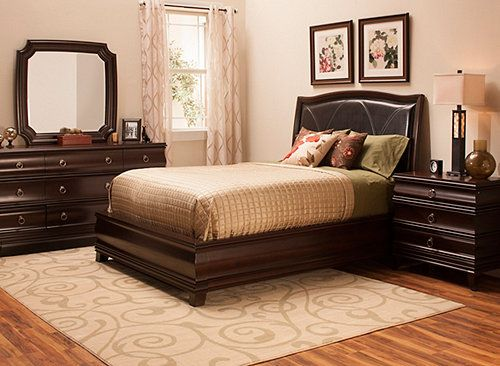 If You Appreciate Bedroom Furniture That Gives You Plenty Of Magnificent Raymour And Flanigan Bedroom Sets Decorating Design