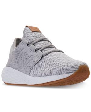 Fresh Foam Cruz V2 Running Sneakers