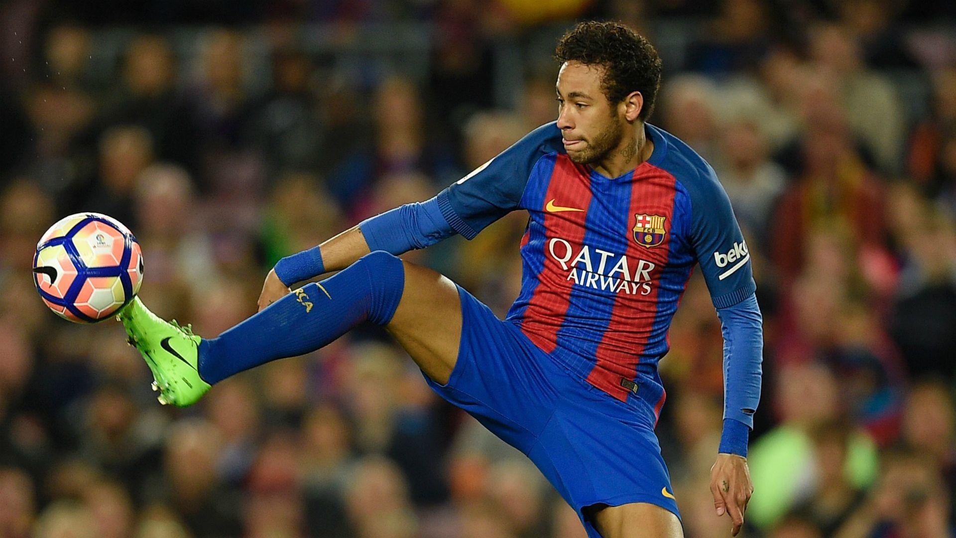 5c35d75739fd This video is about Neymar Jr vs Paul Pogba