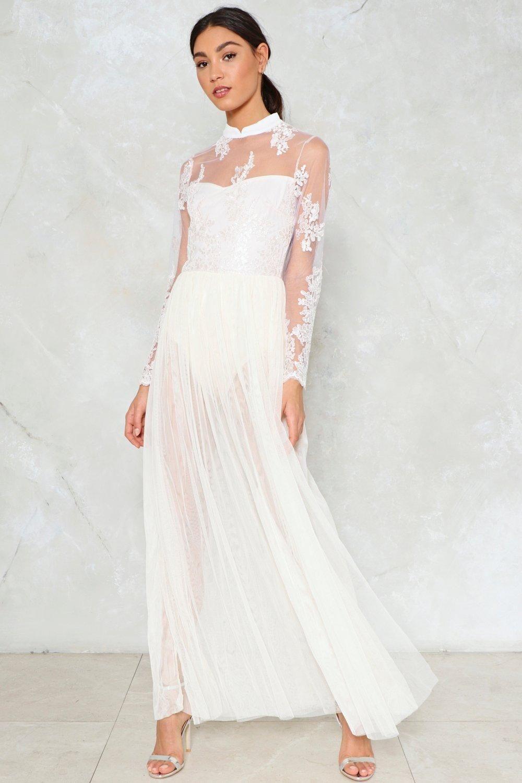 7ae6b81d8b8 Nbd Stephania Lace Backless Maxi Dress - Data Dynamic AG