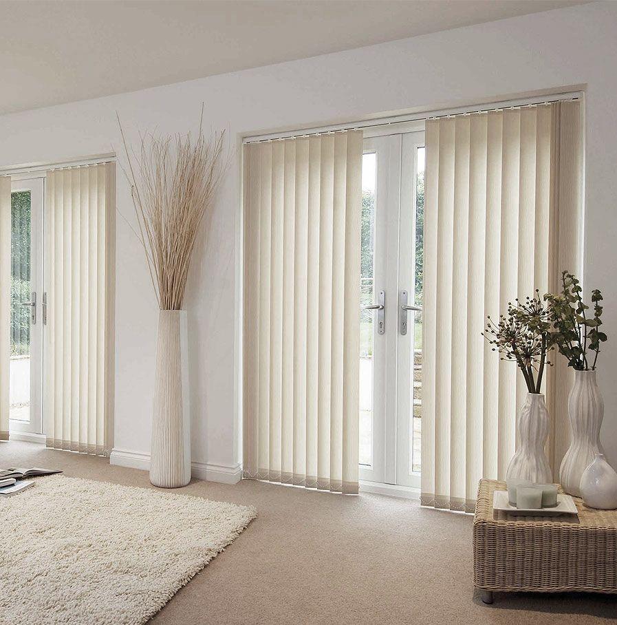 Cortinas para sala como escolher o modelo perfeito para for Modelos cortinas salon