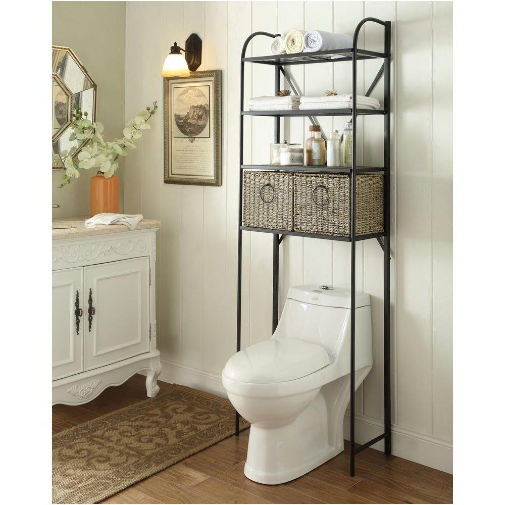 metal bathroom cabinet bathroom cabinets from Metal Bathroom Cabinet ...