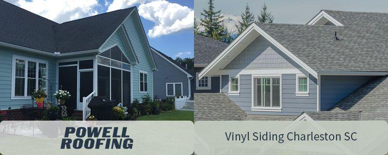 High Quality Vinyl Siding Charleston SC | Vinyl siding ...
