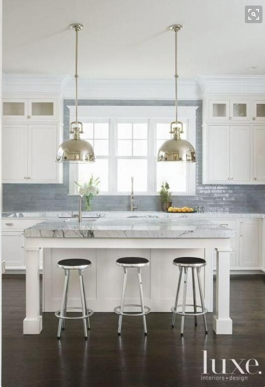 Pin von Susan Mitnick auf kitchen | Pinterest