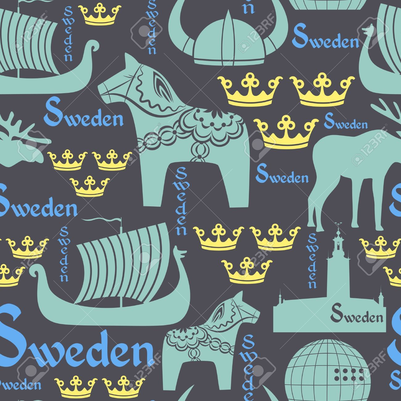 Famous swedish symbols google search orebro graphics pinterest explore swedish symbols national symbols and more biocorpaavc Image collections
