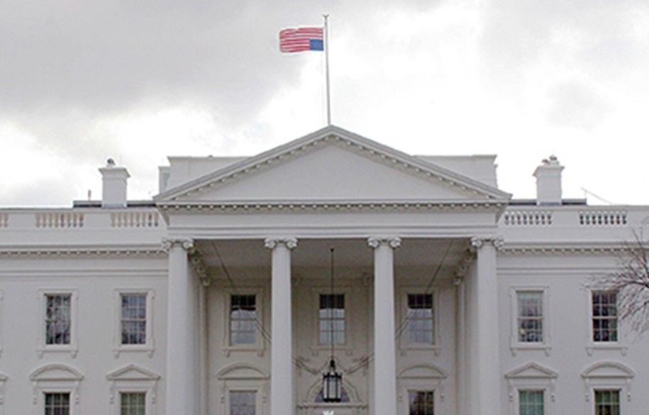 No Frigging Spectators Heading Into November Please That Flag Is Upside Down For A Reason Immigration And Customs Enforcement Government Politics House Flags