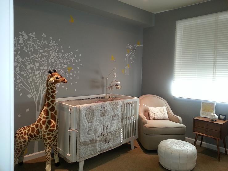 gender neutral nursery design photos ideas and inspiration amazing gallery of interior design and decorating ideas of gender neutral nursery in