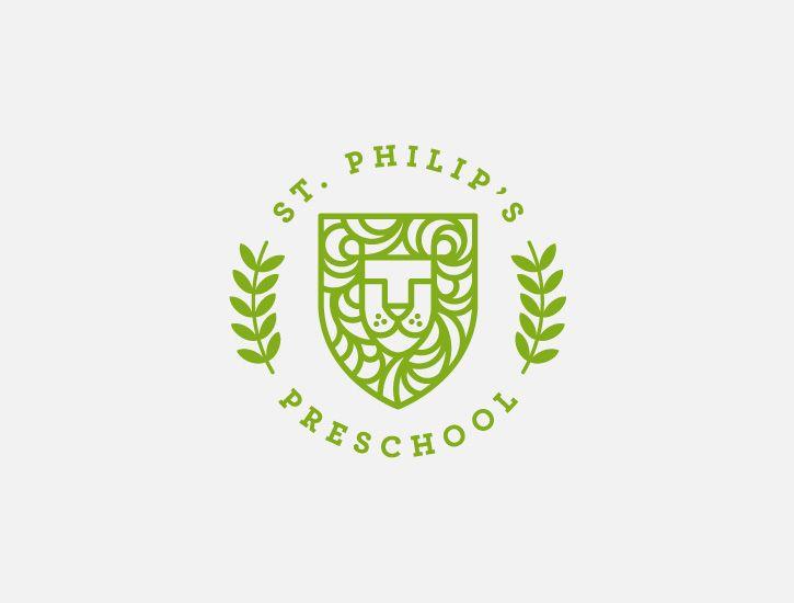 St. Philip's Preschool