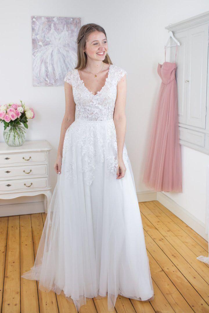 Schwedische Brautkleider zum Mitdesignen in 2020 ...
