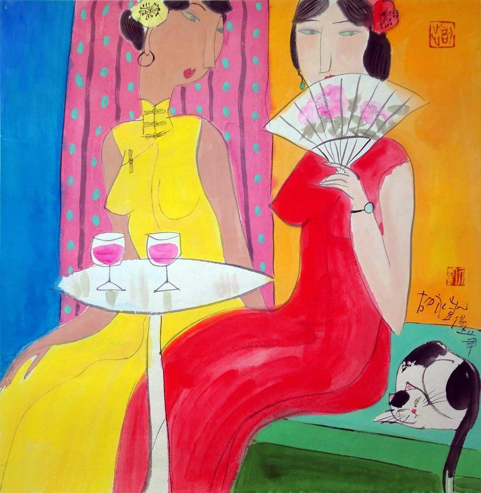 Hu Yongkai, Wan Fung Art Gallery