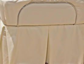 Bedskirt For Adjustable Beds Adjustable Bed Headboard