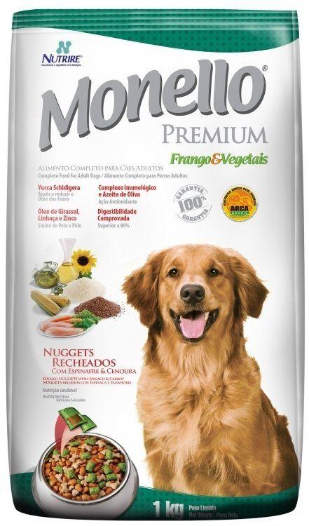 Monello Pollo X 8 Kilos Comprar En Alimento Animal Con Imagenes