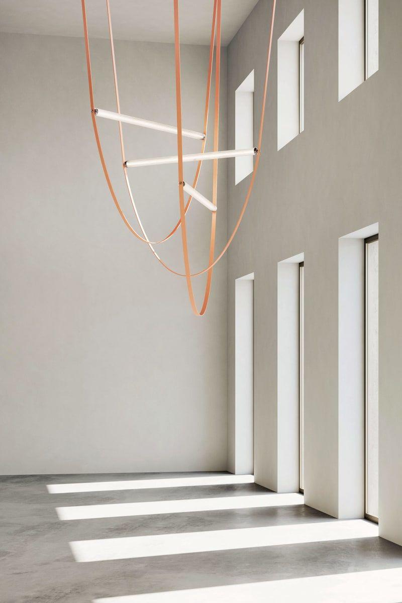 Flos Möbel: Leuchten | Cramer Möbel Design