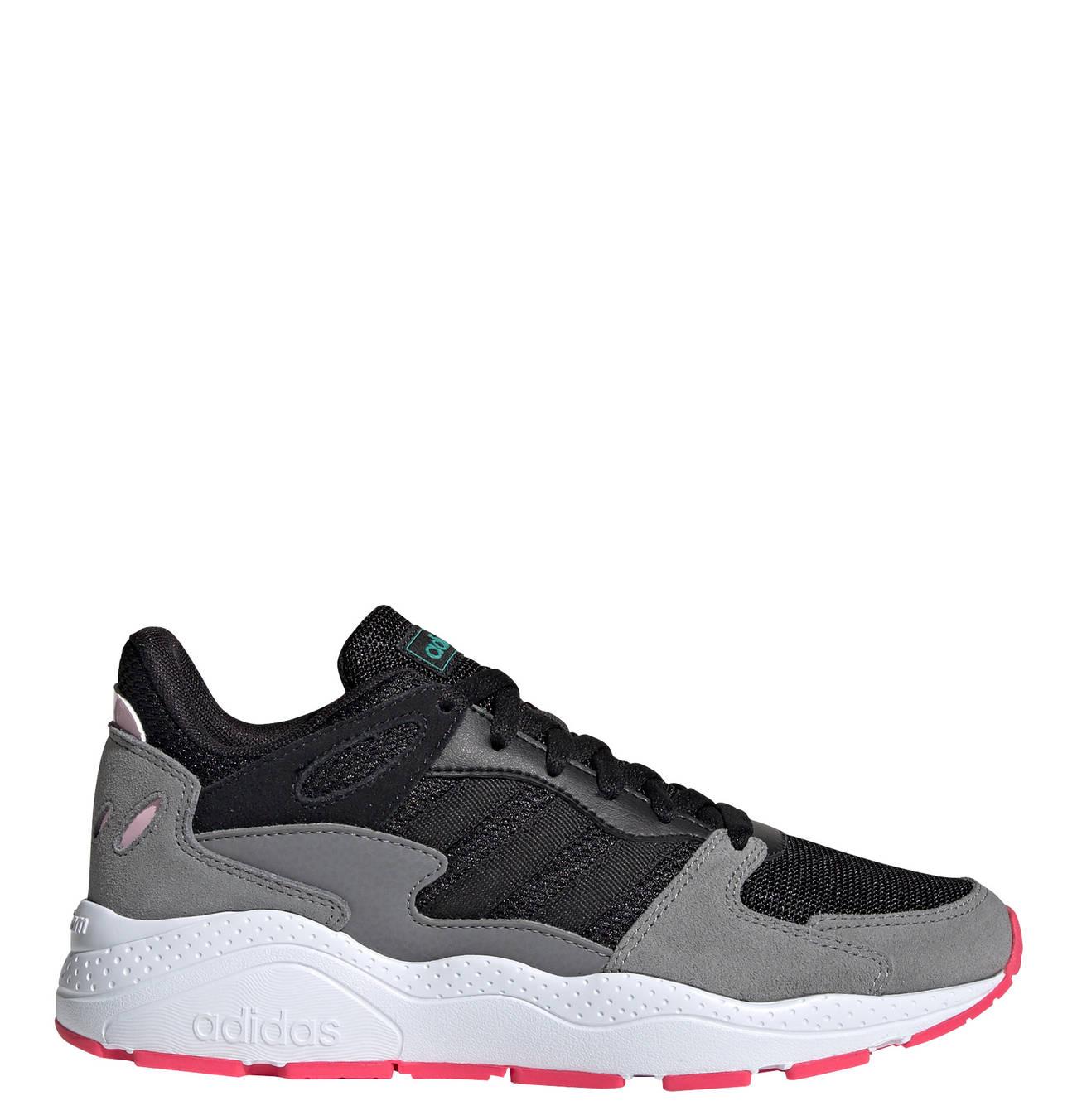 Crazychaos Sneaker Damen