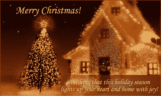 Bliss 2015: Merry Christmas 2014 Messages SMS Quotes in Kannad ...