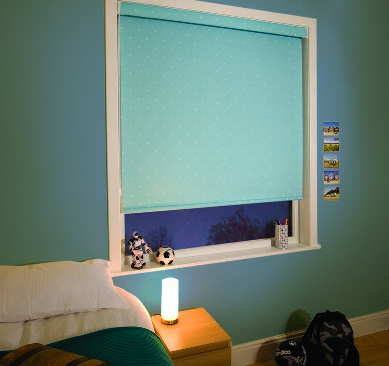 incredible roller blinds http://www.curtains2bedding.com #Blinds