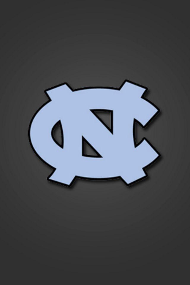 North Carolina Tar Heels Iphone Wallpaper Hd North Carolina Tar Heels Wallpaper North Carolina Tar Heels Basketball North Carolina Tar Heels