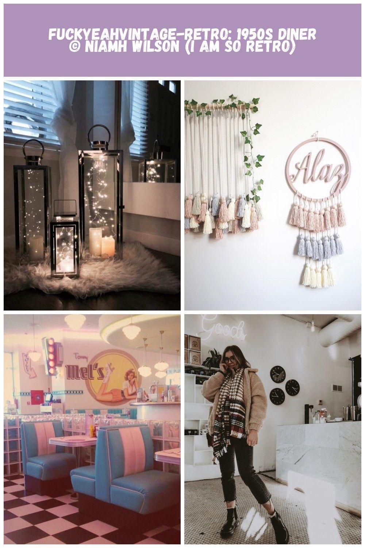 Beleuchtung und Armaturen  Diy Living Room  Wohnaccessoires