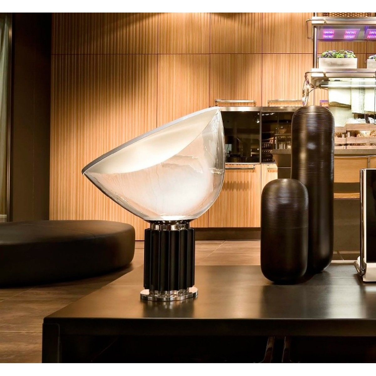 Taccia flos usata cerca con google lighting pinterest explore table desk table lamps and more mozeypictures Gallery