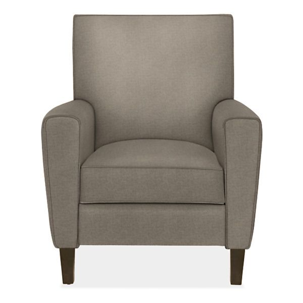 Room & Board - Harper Custom Chair