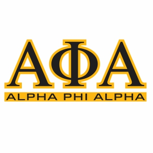 Alpha Phi Alpha Download All Types Of Vector Art Stock Images Vectors Graphic Online Today Wide Range Of Alpha Phi Alpha Alpha Phi Alpha Phi Alpha Fraternity