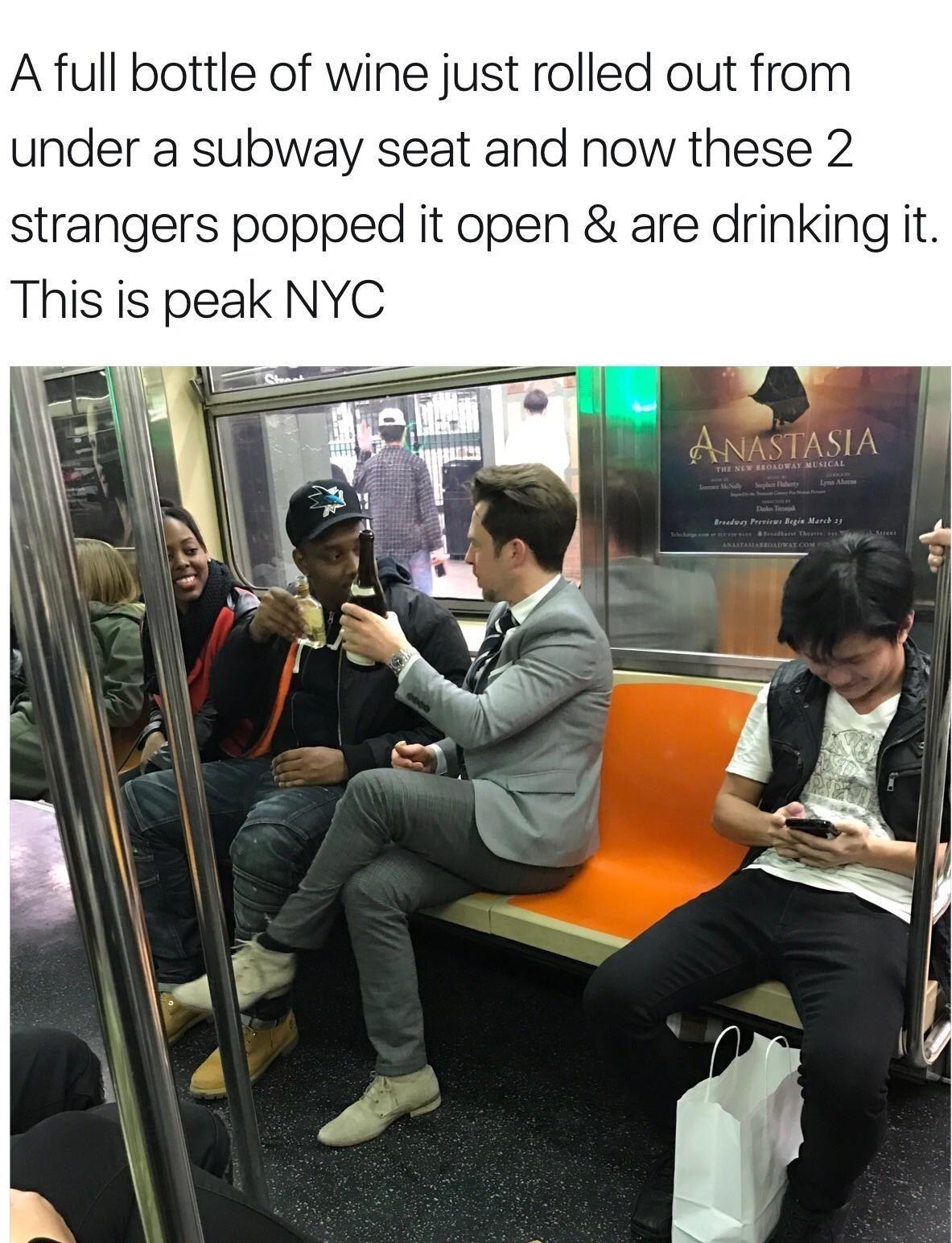 Trinkkumpel Gebraucht Diese Neuen Haben Alle Gut Wir Dasdiese Neuen Trinkkumpel Gut Wir Alle Haben Das Gebraucht Funny Jokes Funny Memes 9gag Funny