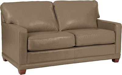 Kennedy Supreme Comfort Full Sleeper By La Z Boy Sleep Sofa Apartment Size Sofa Sofa