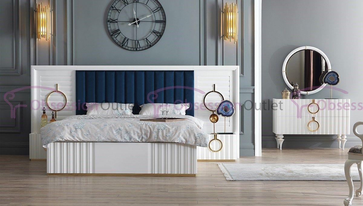 Sku Ldb35 Room Decor Bedroom Rose Gold Wardrobe Design Bedroom