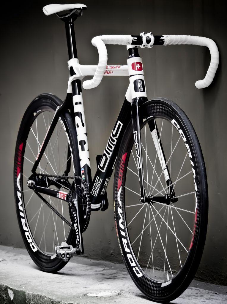 My 2014 BMC update ! | Ideias de bicicleta, Armazenamento de