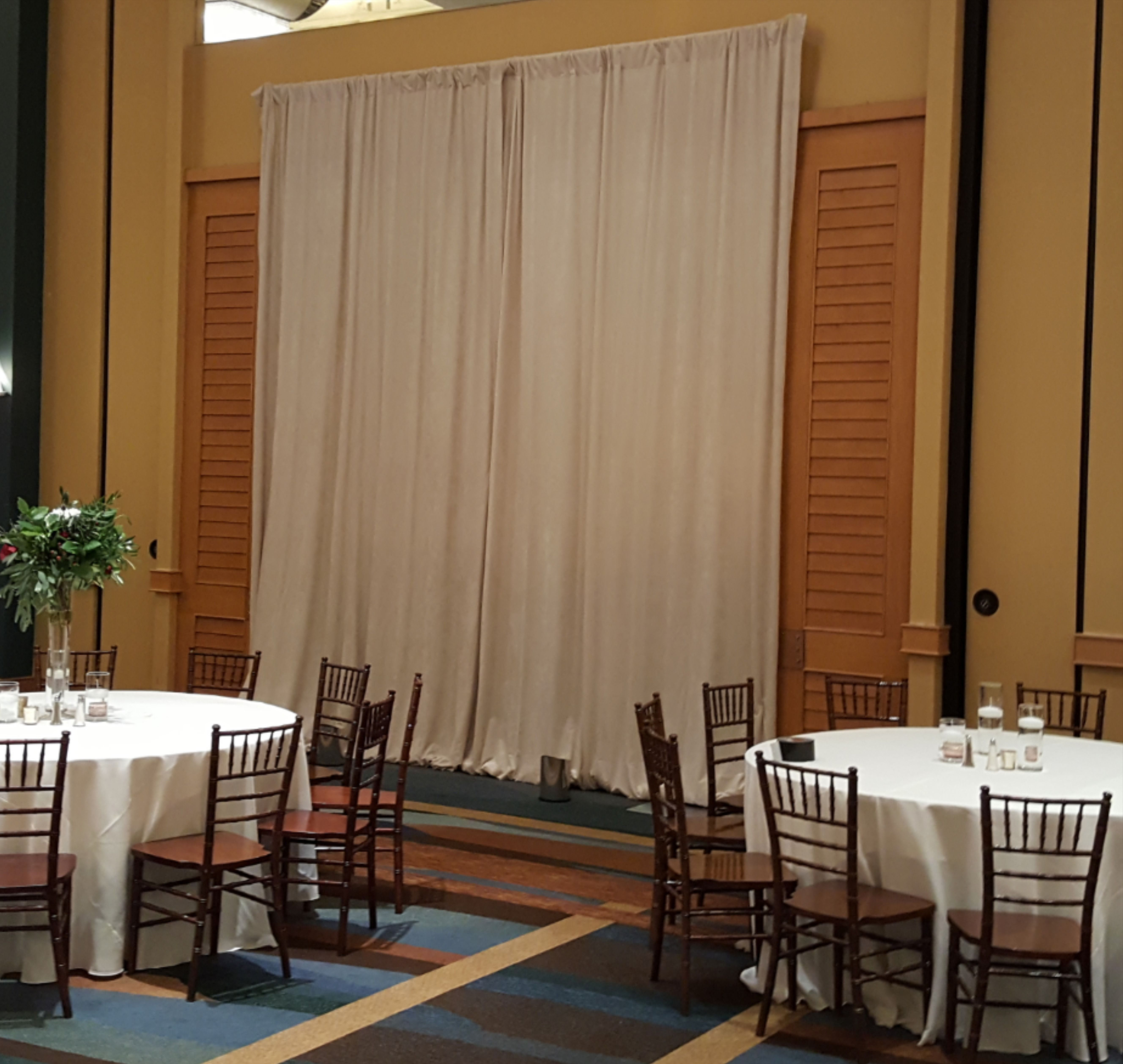 What Is Behind The Curtain In 2020 Curtains Home Decor Fabric