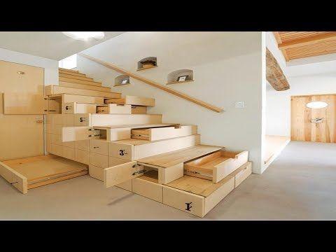 Centro de entretenimiento multifuncional con giro de 360º, (Muebles ...