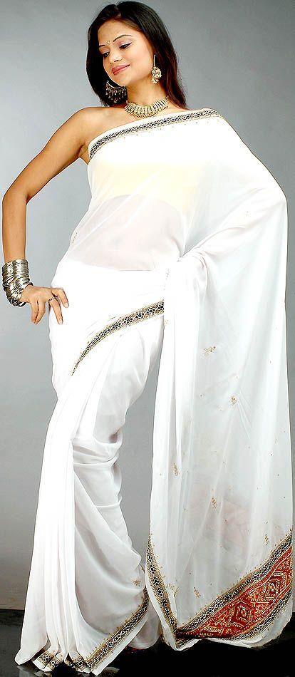vestido de novia hindu - buscar con google … | vestidos dama indu