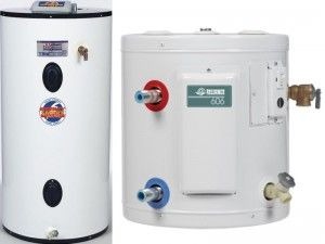 basic guide to choose electric water heater reviews - Electric Water Heater Reviews