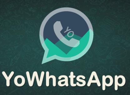Download YoWhatsapp 7.90 Atualizado Whatsapp temas