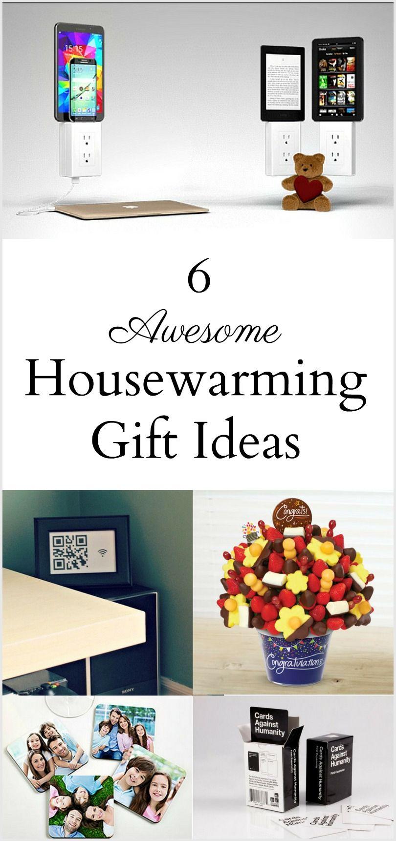 6 Awesome Housewarming Gift Ideas House Warming Housewarming