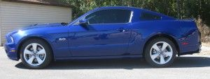 Our Window Tint Service Is Sold At Very Competitive Prices Our