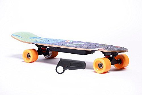 Electric Skateboard From Be Sure To Check Out This Awesome Product Note It Is Affiliate Link Electricskateboard