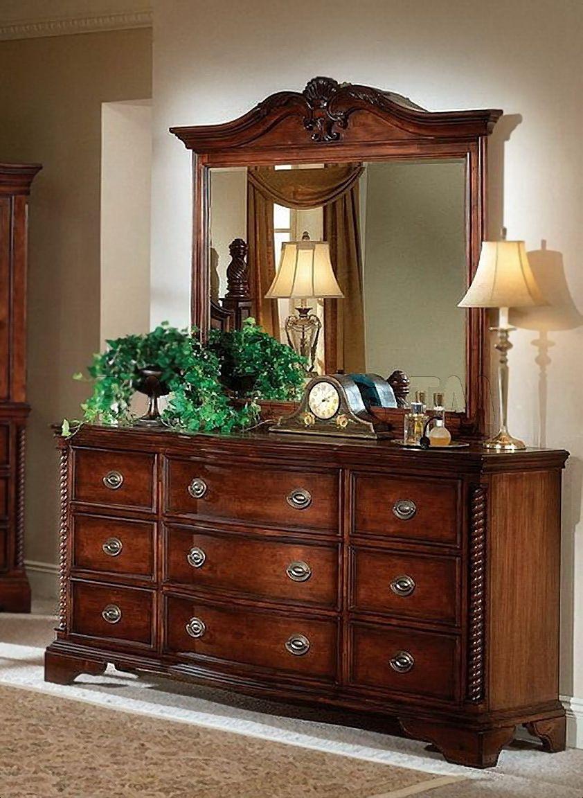 Best Accessorizing Your Master Bedroom Dresser Bedroom 400 x 300