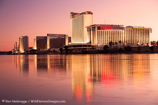 Fabulous Laughlin Nevada Rode The Ferry Across The River From Download Free Architecture Designs Lectubocepmadebymaigaardcom