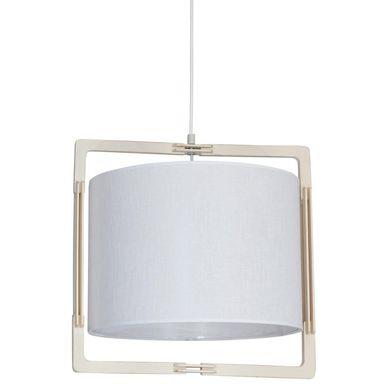 Lampa Wiszaca Loki Biala Z Drewnem E27 Aldex Import Export Zyrandole Lampy Wiszace I Sufitowe W Atrakcyjnej Cenie W Skle Pendant Light Lamp Ceiling Lights