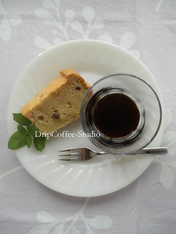 chiffon http://ameblo.jp/dripcoffee-studio/