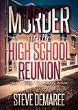 Free Kindle Book -  [Mystery & Thriller & Suspense][Free] Murder at the High School Reunion (Book 5 Dekker Cozy Mystery Series)