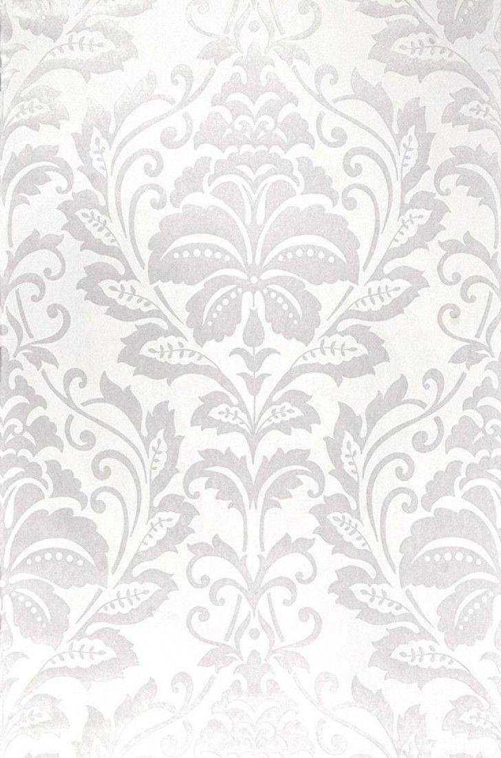 Jumah Rolo Wallpaper And Room