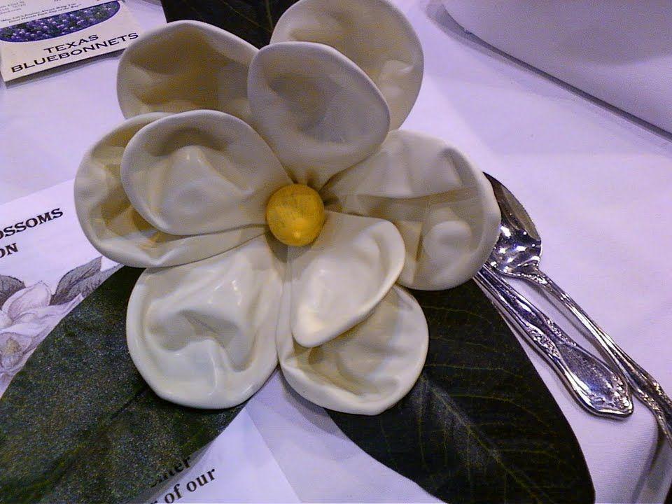 Pin by Jeannie Gunning on Crafty Ideas!   Flower crafts ...