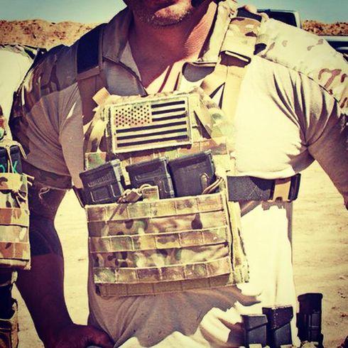 :RONIN TACTICS Assaulter Lite (AL) Plate Carrier ...