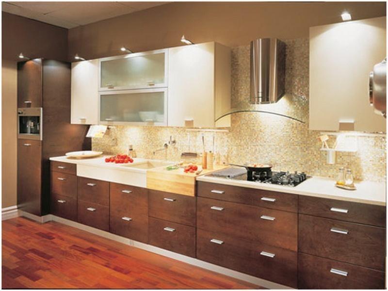 New Britain Ct White Modern Kitchen Kitchen Cabinet