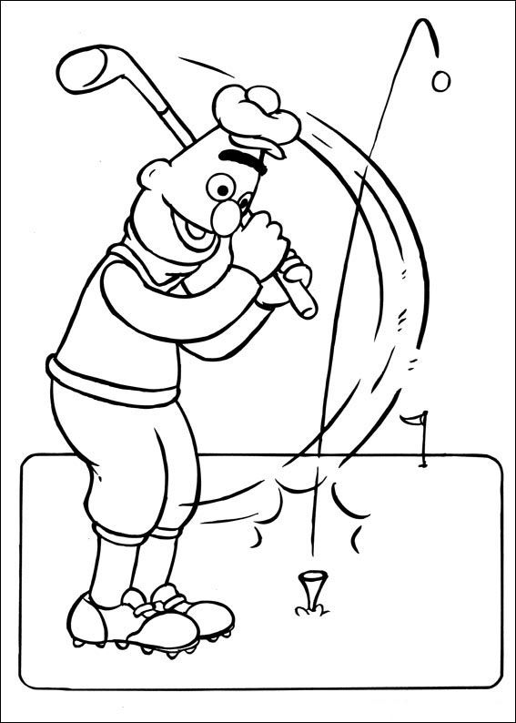 Sesame Street Coloring Pages 40 Sesame Street Coloring Pages Sesame Street Coloring Pages